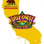 Lost Coast Brewing Voted Best Northern California Craft Brewery!