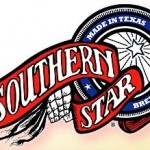 News from Southern Star Brewing