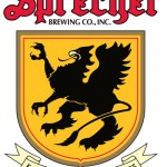 Sprecher Brewing Introduces Hooligan English Pale Ale
