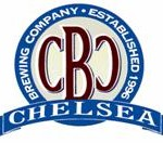 Chelsea Brewing Company – Cask Ale Festival
