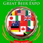2009 International Great Beer Expo – Long Island, NY