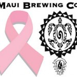 Maui Brewing – Kokua For The Cans!