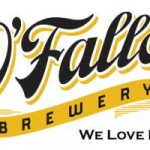 O'Fallon Brewery Wins Silver Medal At GABF!