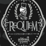 New LA Brewer Gentleman Scholar to Release Requiem Espresso Stout