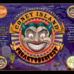 Shmaltz Brewing Celebrates LA Beer Week: Freaktoberfest and Boneyard Bistro Beer Dinner