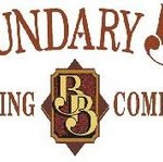 Boundary Bay Brewing