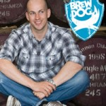 Interview With James Watt Of BrewDog