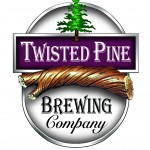 Twisted Pine Brewing Co.