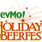 BevMo Holiday Beerfest