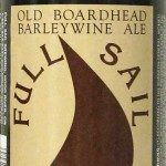 Full Sail Brewing Releases Two Cool Weather Favorites