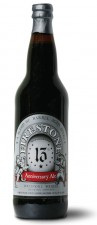 Firestone Walker 13 (bottle)