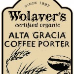 Wolaver's Organic Ales is First Non-GMO Vermont Brewery