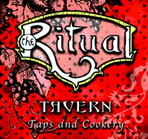 Shmaltz Brewing Beer Pairing Dinner With Ritual Tavern THIS FRIDAY!