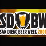 San Diego Beer Week – Video Interviews