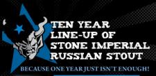stone-irs