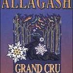 Allagash Grand Cru