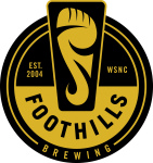 Foothills Brewing 2010 Release Schedule