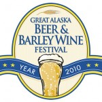 Great Alaska Beer & Barley Wine Festival