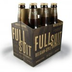 Karl Strauss – Fullsuit Belgian-Style Brown Ale Is A So-Cal Winter Warmer