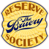 The Bruery Reserve Society