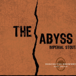 Deschutes The Abyss 2009 Reserve