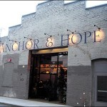 SF Beer Week – Anchor & Hope Kegs For A Cause