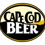 Job Openings At Cape Cod Beer