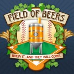 Field Of Beers Festival