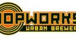 Hopworks To Host Benefit For Haiti