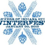 Brewers of Indiana Guild Winterfest