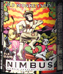 Nimbus Old Monkeyshine