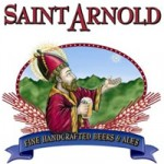 Saint Arnold Divine Reserve 9 Crowned Best Craft Beer Of 2009