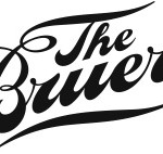 The Bruery Tasting Room – Mischief Madness, Firkin Friday & Food Truck Fever!