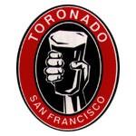 SF Beer Week – The Toronado Barleywine Festival