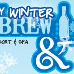 Traverse City Winter Microbrew & Music Festival
