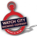 Watch City Brewing – Bacon Rauchbier Cask Night!