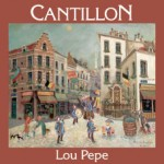 Cantillon Lou Pepe Gueuze Vintage 2006