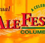 5th Annual AleFest Columbus