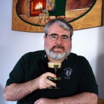 2010 Beerdrinker Of The Year Finals This Saturday