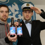 BrewDog Sink The Bismark – The Strong Beer War Continues