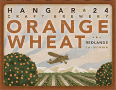 hangar-24-orange-wheat.png