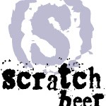 Details on Tröegs Scratch Beers #135,136,137 + 138