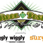 2nd Annual Myrtle Beach Beer Fest