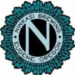 Beer Dinner with Eugene Oregon's Ninkasi Brewing Co.
