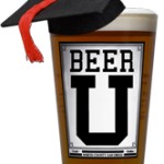 Sign Up for Beer University Today!