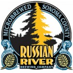 Interview with Vinnie Cilurzo of Russian River Brewing