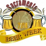 Sacramento Beer Week 2010