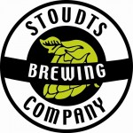 Amada To Host Stoudt's Beer Dinner