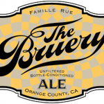 Catching Up With The Bruery – Fall 2012