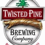 Twisted Pine Brew Year's Eve 2012